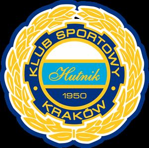 6 Bramek w sparingu Hutnika Kraków