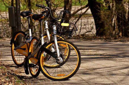 Tarnów decyduje się na więcej rowerów miejskich