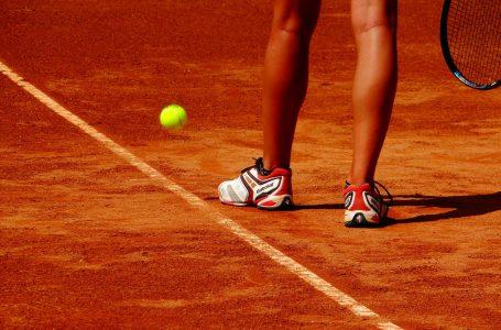 agieszka-radwanska-tenis