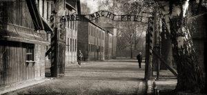 obóz koncentracyjny oświęcim zwiedzanie