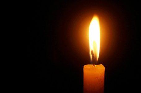 Tragedia w Kozłowie – nie żyje dziecko