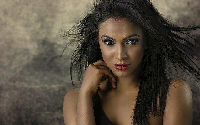 Nowy Sącz będzie gościć najpiękniejsze kobiety i najprzystojniejszych mężczyzn!