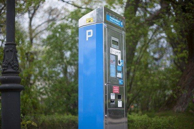 Chrzanów: Uwaga na płatne strefy parkowania!